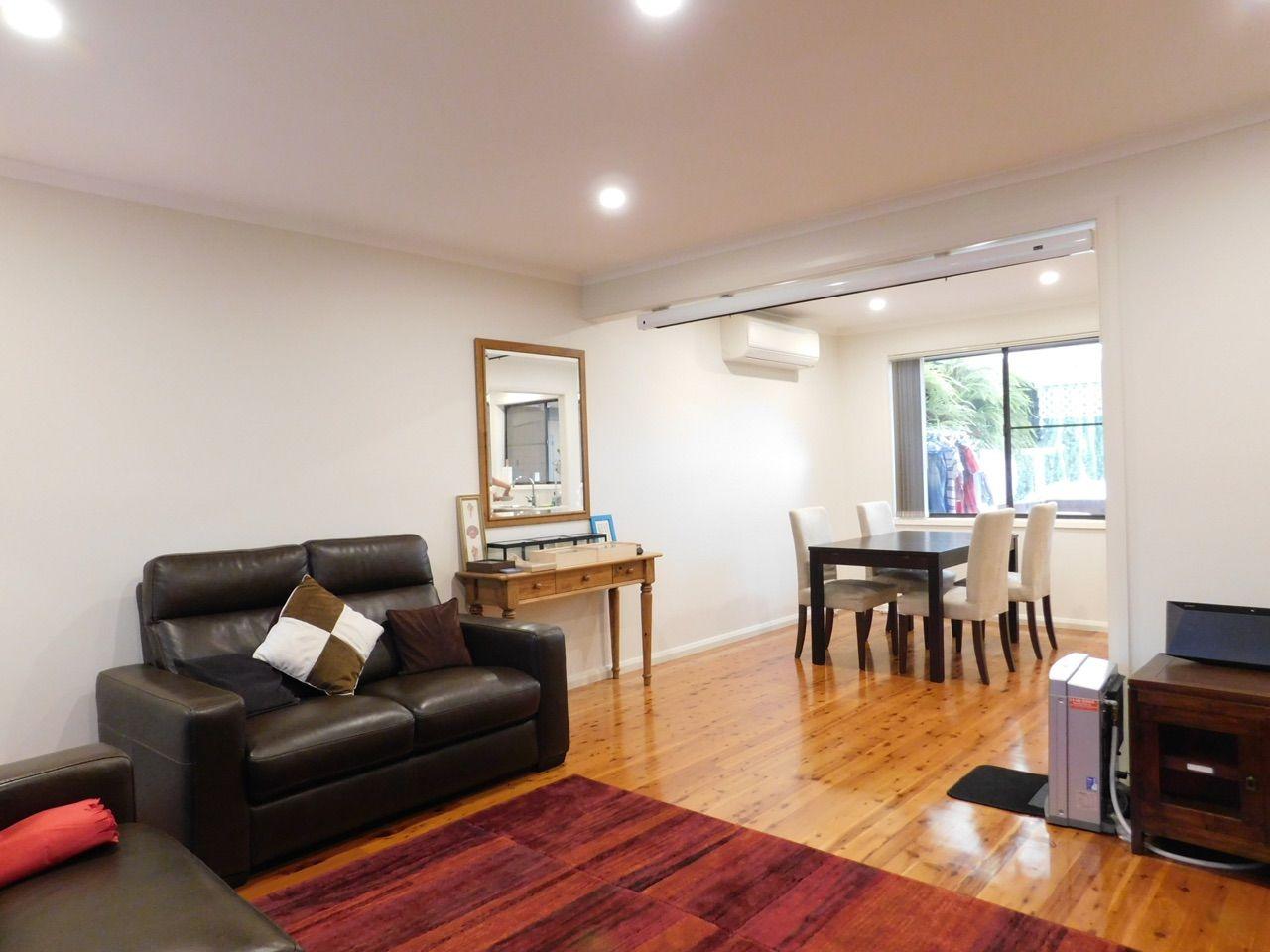 51 Hardwicke Street, Riverwood NSW 2210, Image 2