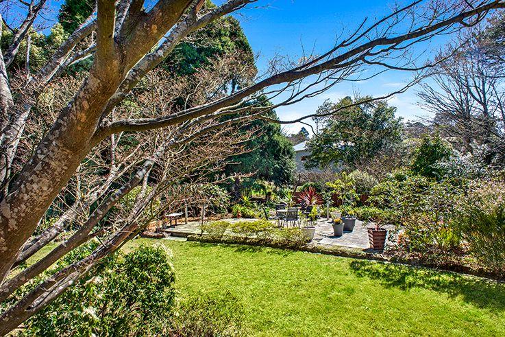 42 Craigend St, Leura NSW 2780, Image 2
