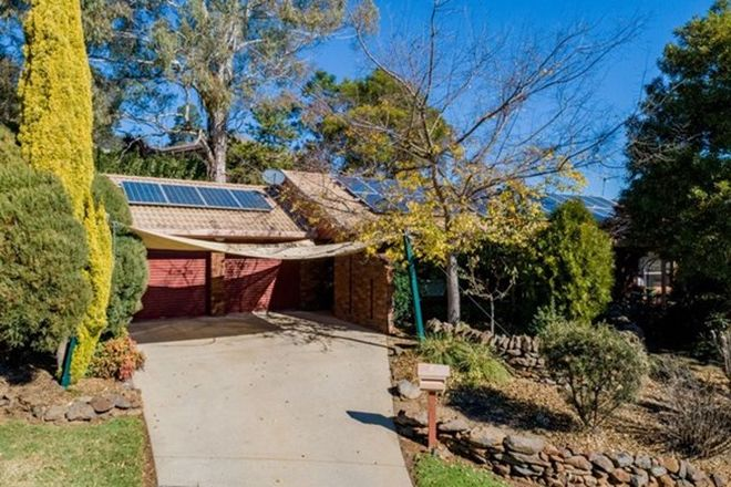 Picture of 7 Nathaniel Pidgeon Drive, ARMIDALE NSW 2350
