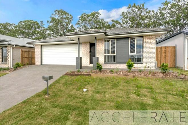 Picture of 17 Creekview Court, LAWNTON QLD 4501