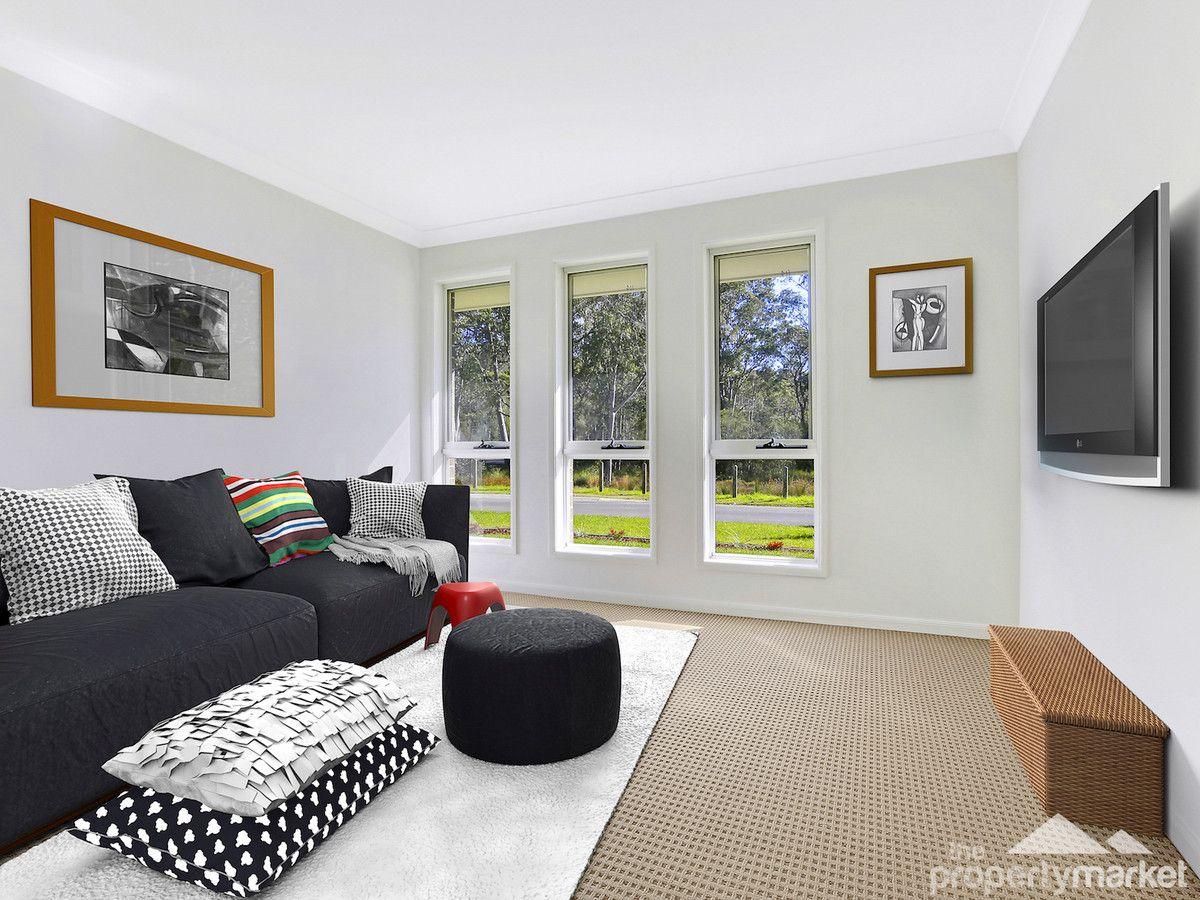 25 Minorca Circuit, Hamlyn Terrace NSW 2259, Image 1