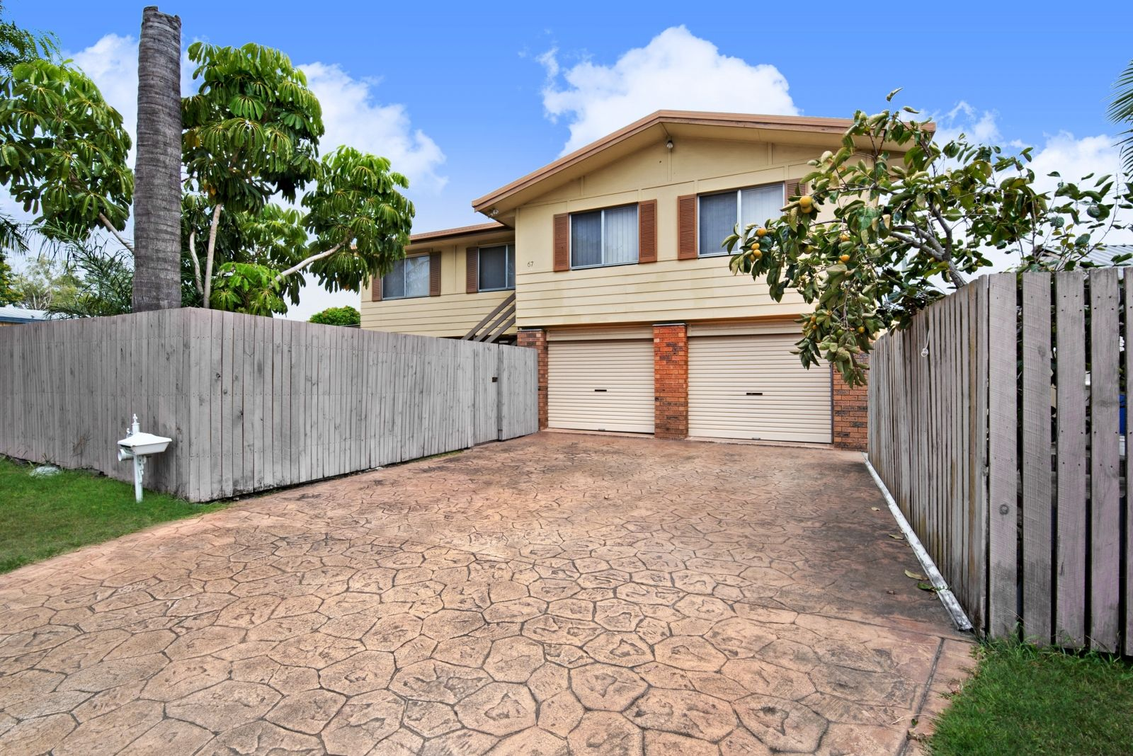 67 Park Road, Deception Bay QLD 4508, Image 0