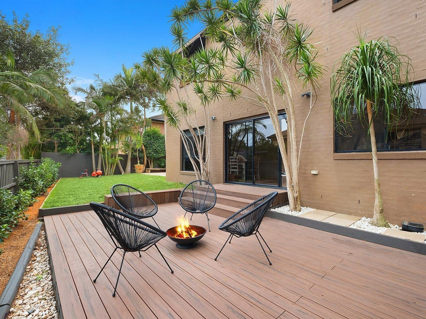 153 Warriewood Road, Warriewood NSW 2102, Image 0