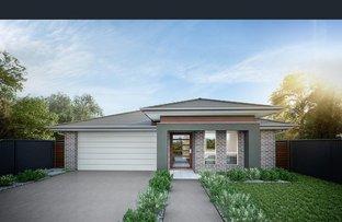 Lot 3040 Glendiver Street, Gledswood Hills NSW 2557