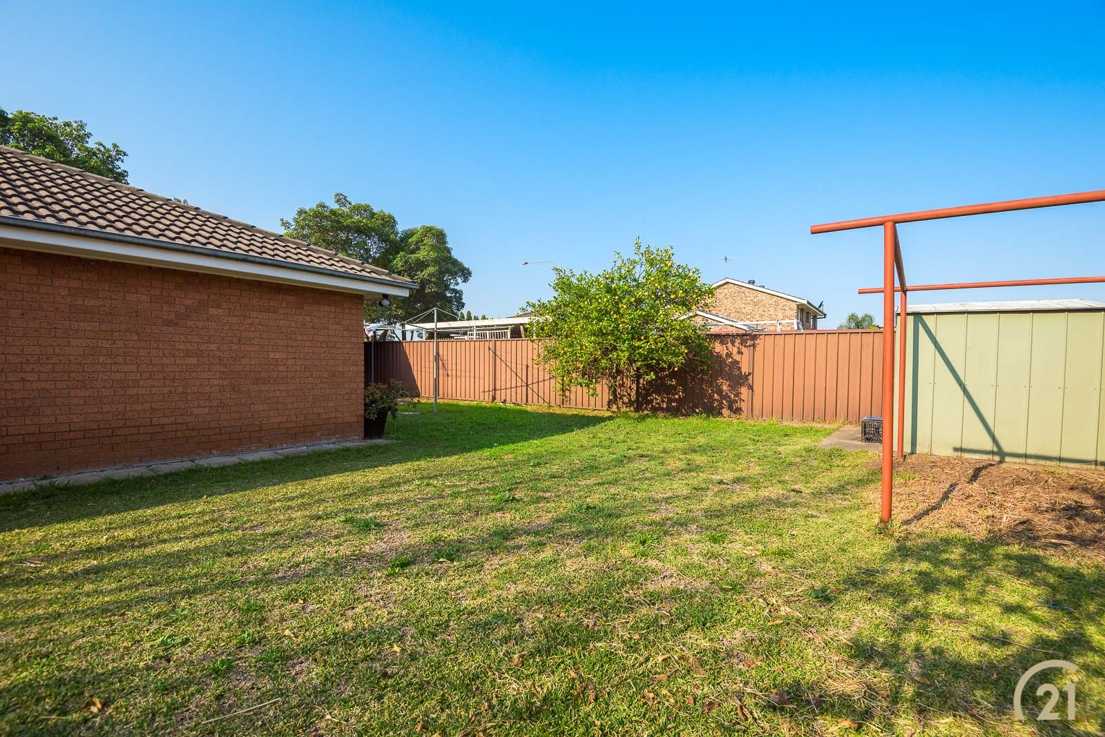 942 The Horsley Drive, Wetherill Park NSW 2164, Image 2