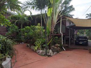 57 Barbarra Street, Picnic Bay QLD 4819, Image 0