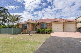 Picture of 15 Sirius Street, St Huberts Island NSW 2257