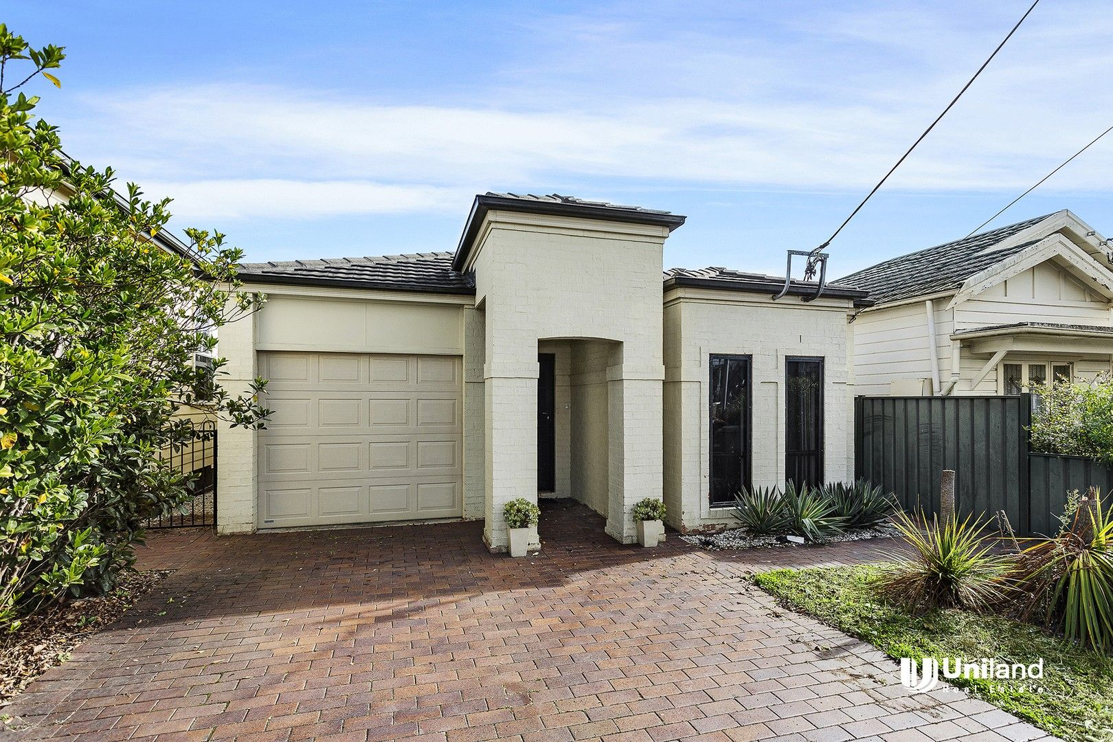 64 Clyde Street, Granville NSW 2142, Image 0
