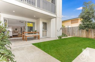 Picture of 3/6-8 Trundle Street, Enoggera QLD 4051