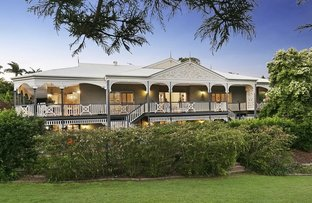 Picture of 63 Drysdale Cr, Brookfield QLD 4069