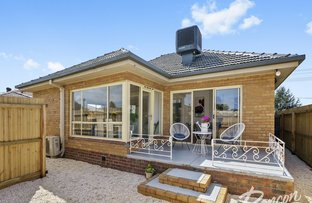 Picture of 56 Oxford Street, Whittington VIC 3219
