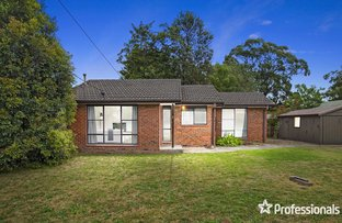 Picture of 2-4 Cherylnne Crescent, Kilsyth VIC 3137