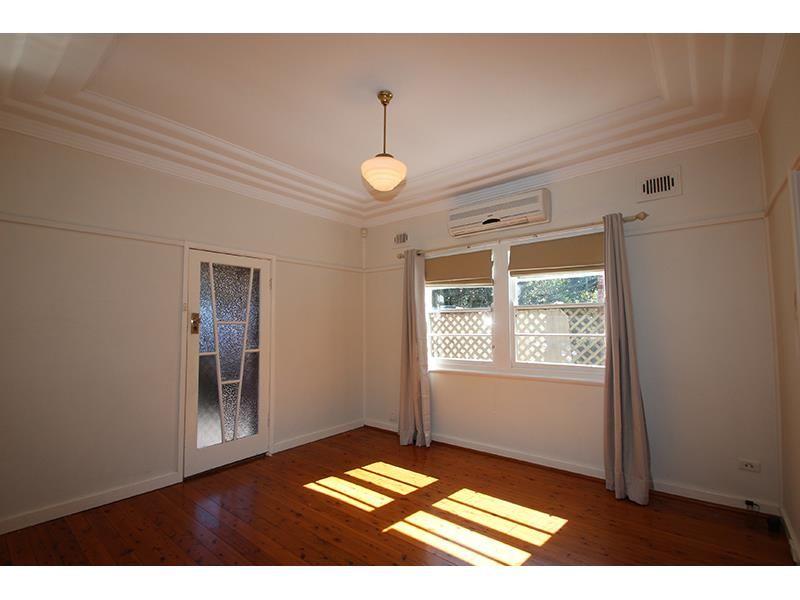 133 Edith Street, Waratah NSW 2298, Image 2