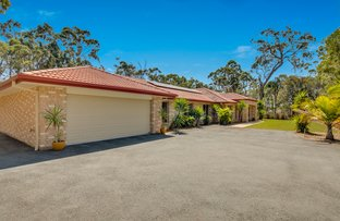 6 The Grove, Thornlands QLD 4164