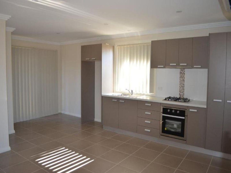 24A Rosedale Avenue, Penrith NSW 2750, Image 0