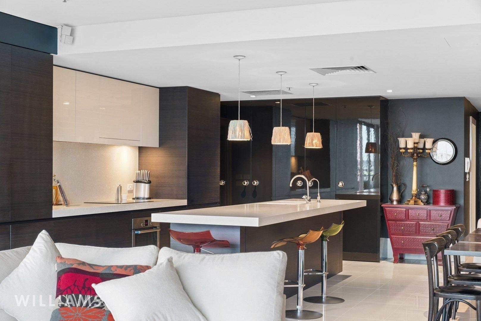 708/15 Vaughan Place, Adelaide SA 5000, Image 2