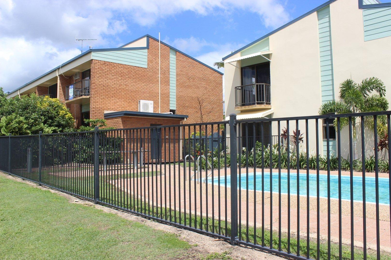 11/160 Victoria Street, Cardwell QLD 4849, Image 0