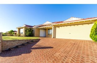 Picture of 65 Spyglass Circle, Canning Vale WA 6155