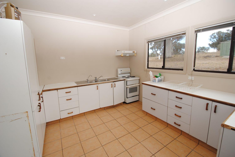 Capertee NSW 2846, Image 1