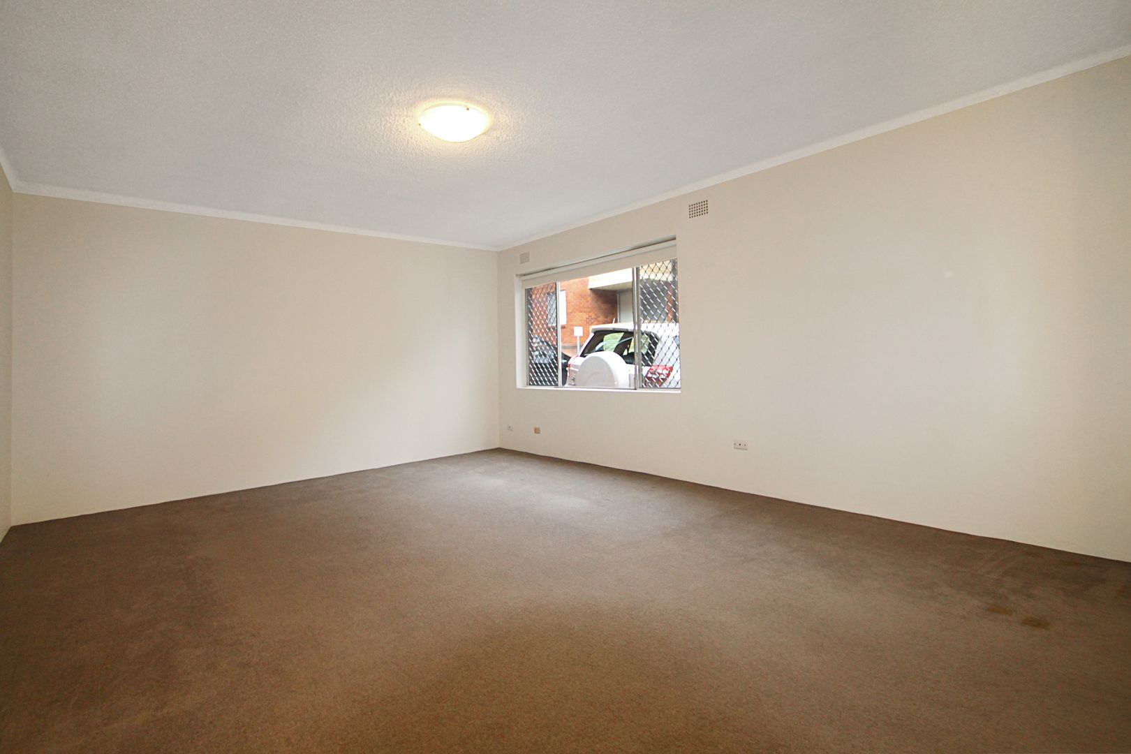 3/29 Meadow Crescent, Meadowbank NSW 2114, Image 2