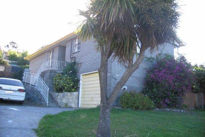 Picture of 148 Tollard Place, ROKEBY TAS 7019