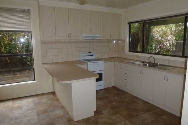 Picture of 10A Merrin Crescent, WONTHAGGI VIC 3995