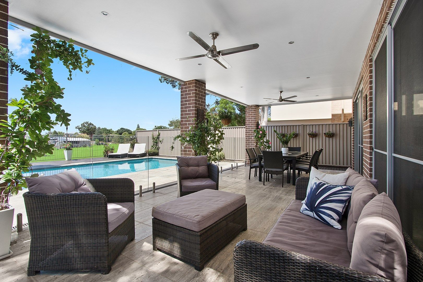 15 Greenway Crescent, Windsor NSW 2756, Image 0