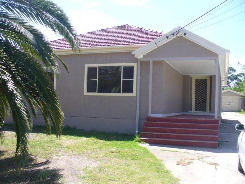 40 Mamre Road, St Marys NSW 2760, Image 0