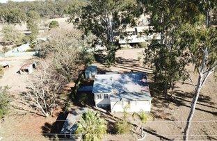 Picture of 17 Brisbane St, Nanango QLD 4615