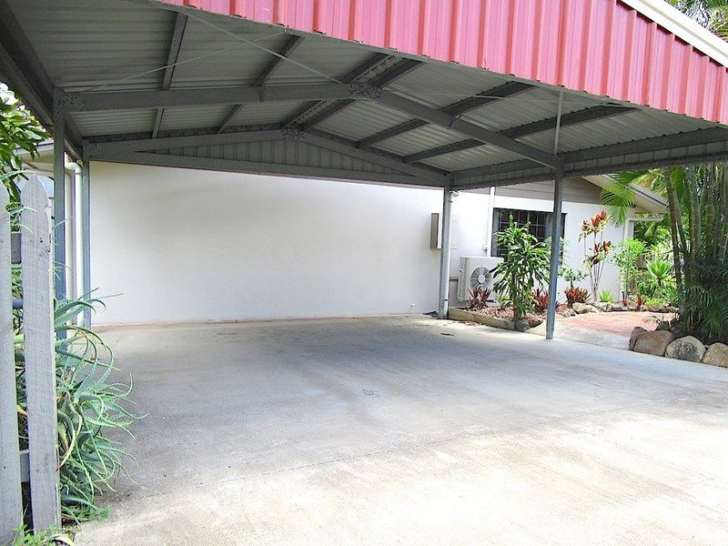 2 Archer Rd, Gracemere QLD 4702, Image 1