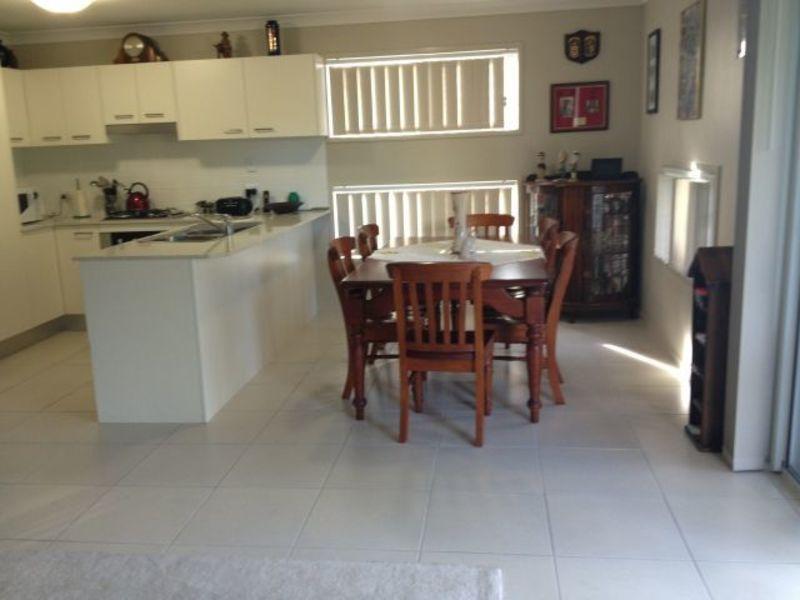 152 Pascoe Road, Ormeau QLD 4208, Image 2