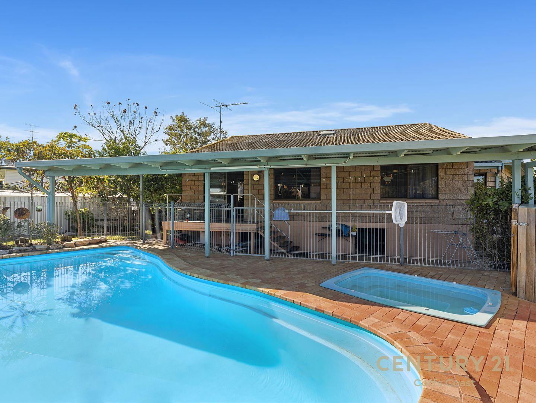 41a Breimba Street, Grafton NSW 2460, Image 1
