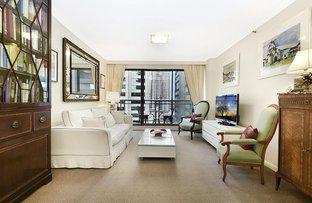 Picture of 1106/281 Elizabeth Street, Sydney NSW 2000