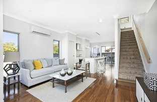 Unit 6/6 Fernbourne Road, Wellington Point QLD 4160