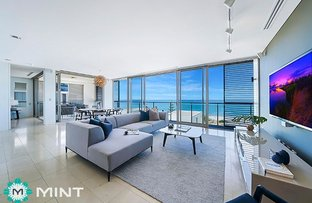 Picture of 16/21 Ocean Drive, North Coogee WA 6163