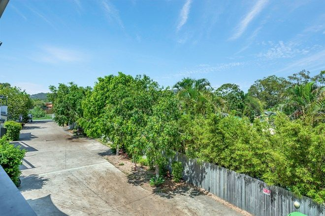 Picture of 5/150 Pascoe Road, ORMEAU QLD 4208