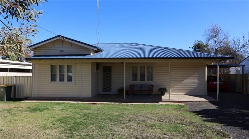 116 Farnell Street, Forbes NSW 2871, Image 0