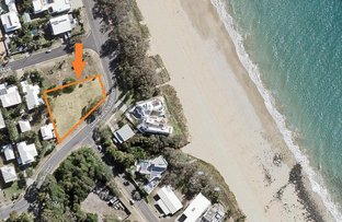 Picture of 46 Woongarra Scenic Drive, Bargara QLD 4670