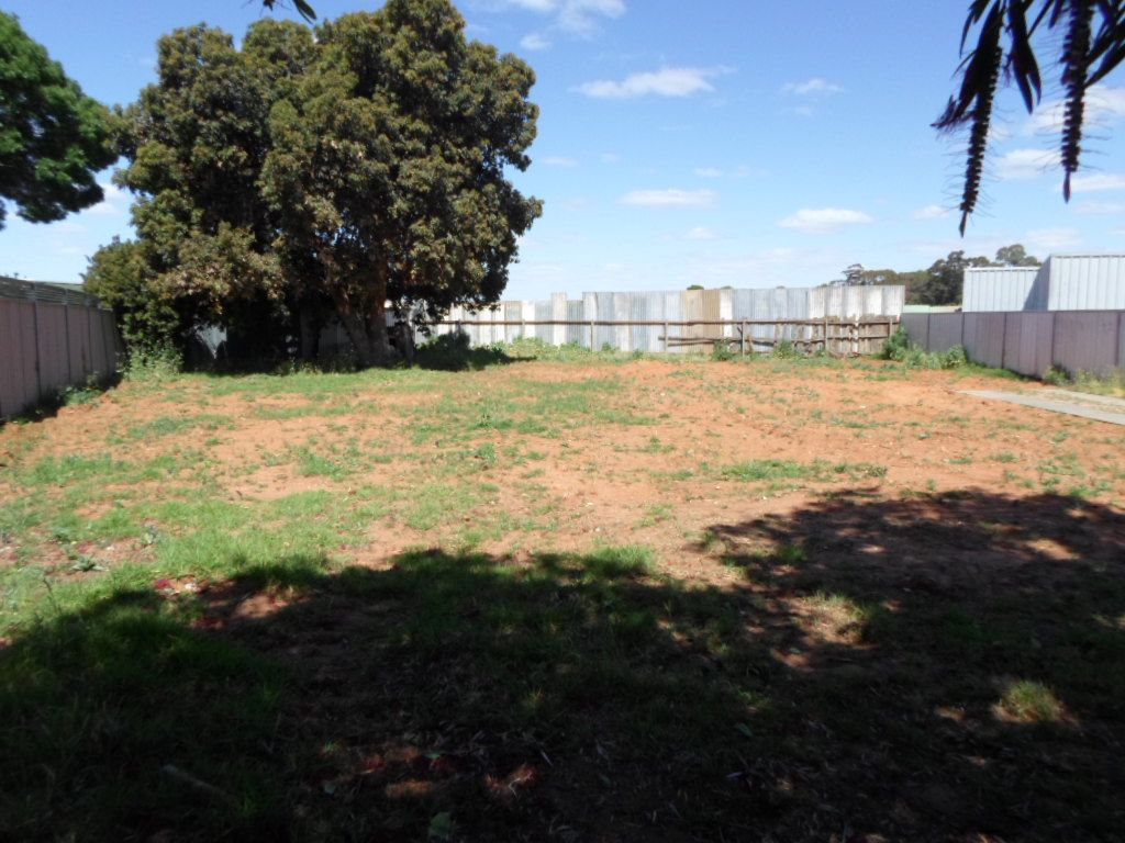 2 Cuttle Court, Robinvale VIC 3549, Image 0
