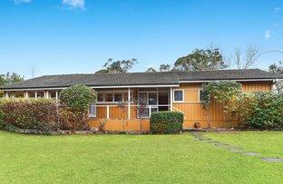 94 Wallalong Crescent, West Pymble NSW 2073