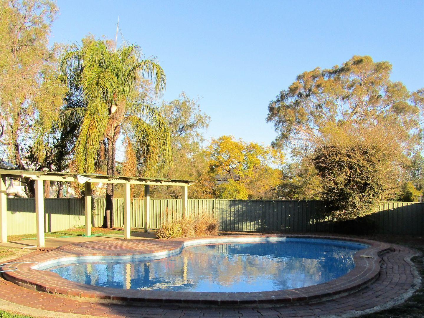 Moree NSW 2400, Image 1
