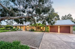 Picture of 75 Enterprize Drive, Sunbury VIC 3429