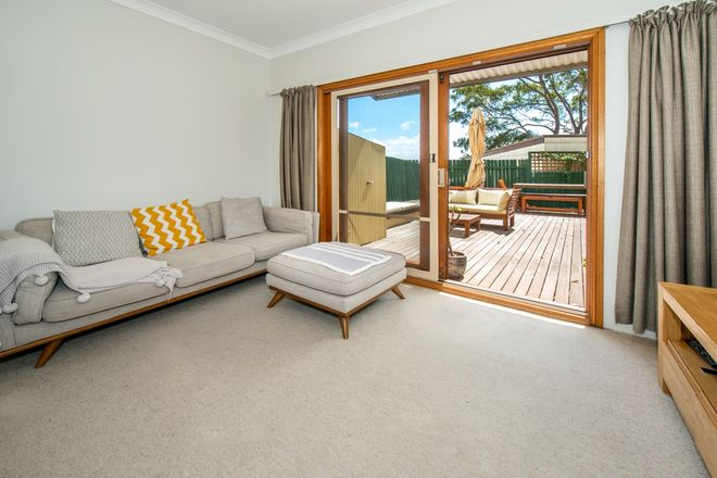 7/17 Lee Street, RANDWICK NSW 2031