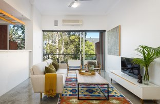 Picture of 24/25 James Street, Fortitude Valley QLD 4006