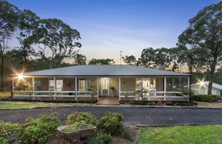 Picture of 365 Spinks Road, Glossodia NSW 2756