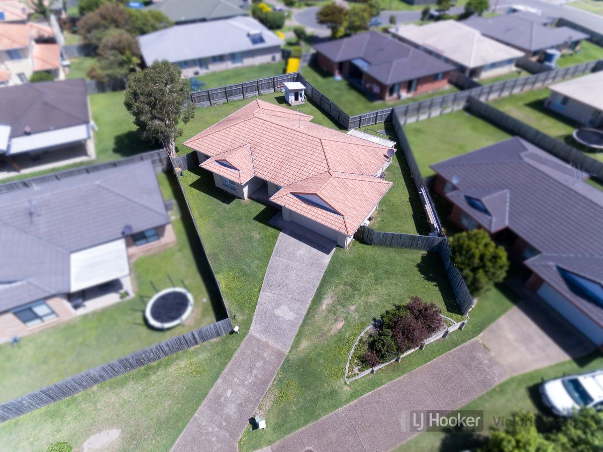 16 Summerhill Street, Victoria Point QLD 4165, Image 1