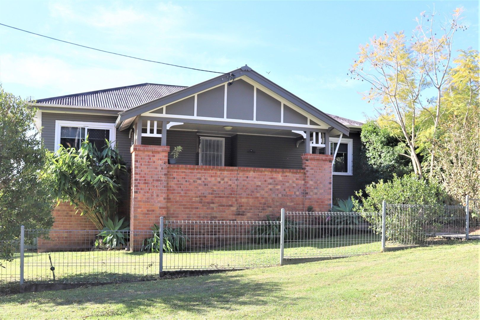 22 Middleton Street, South Kempsey NSW 2440, Image 0