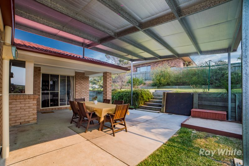 2 Silverton Street, South Grafton NSW 2460, Image 0