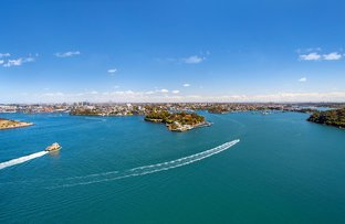 Picture of 113/14-28 Blues Point Road, Mcmahons Point NSW 2060