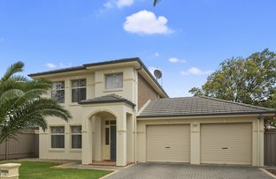 Picture of 1B Mitchell Street, Glengowrie SA 5044